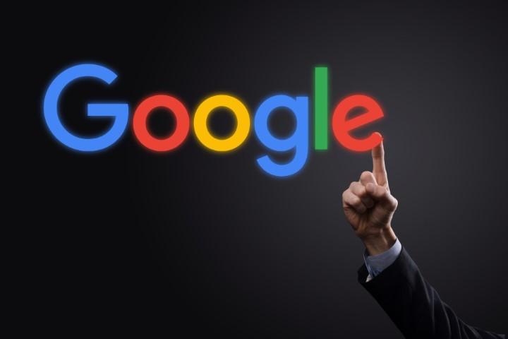 גוגל, איך הוא עובד?